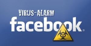 90396_m1w522q75s1v3375_Facebook_Virus